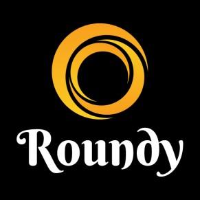 Roundy – Một dịch vụ quảng cáo tổng hợp và đồng bộ.