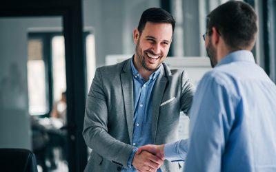 3 kỹ năng phân quyền trong công ty khởi nghiệp