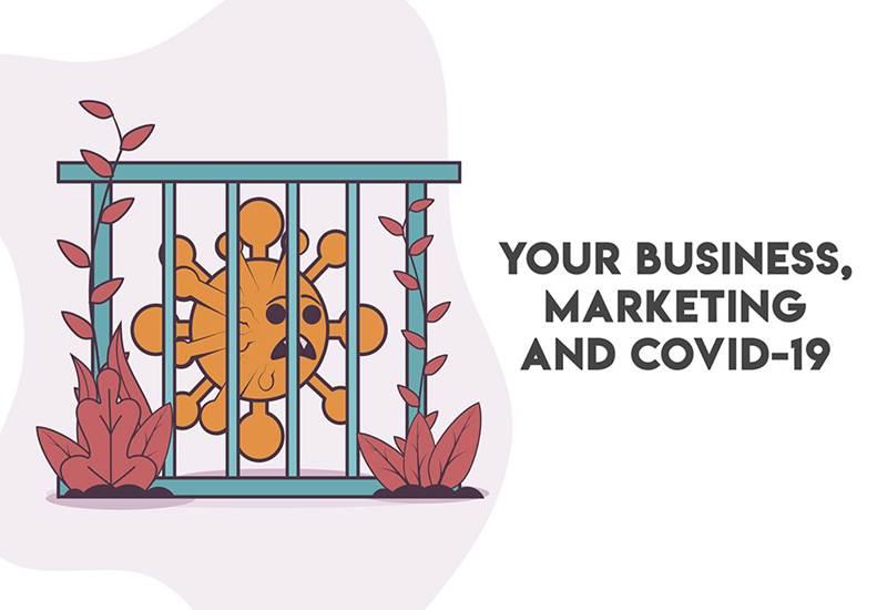 marketing-covid-19